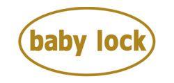 babylock-sponsor-size-for-website