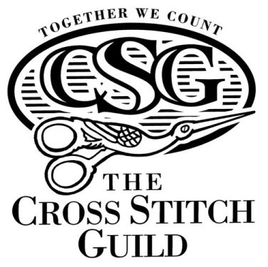 The Cross Stitch Guild