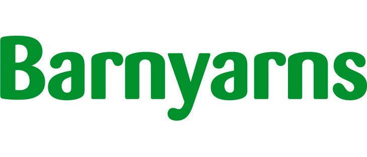Barnyarns Exhibitions LLP