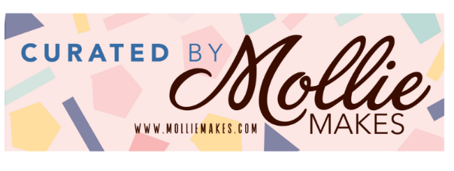 Mollie logo - rectangle - web size 650 x