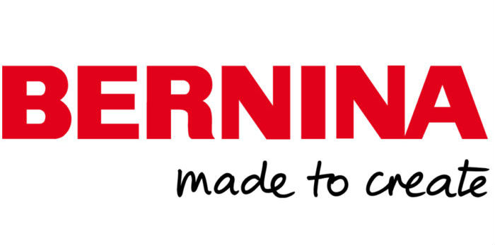 Bernina-logo-new