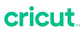 Cricut - new n1